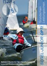 Segel Junior Lehrheft 2012_06_08 extrakt