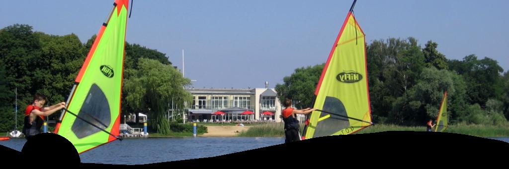 windsurfen.png