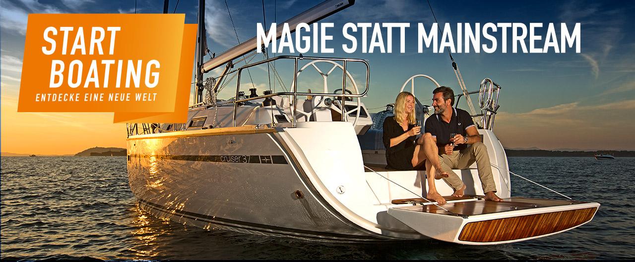 150910_Motiv1_start_boating_web