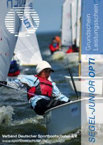 Segel Junior Lehrheft 2012_06_08 extrakt2